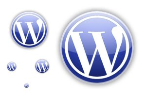 Wordpress.com como Plataforma