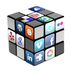 Influencia del Social Media