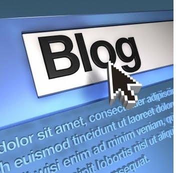Mantener popular tu Blog