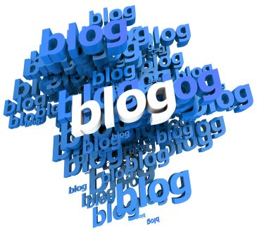 Errores de los Blogger Novatos