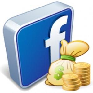 Facebook duplico ingresos