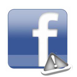 Ataques a Facebook
