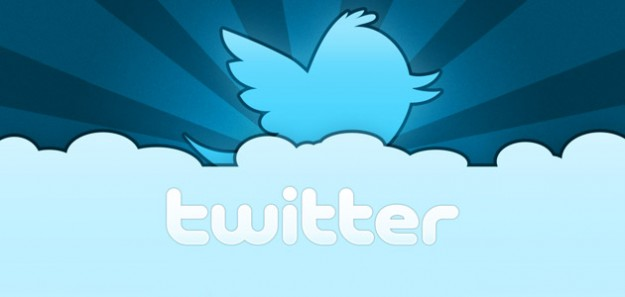 100 millones de usuarios en Twitter
