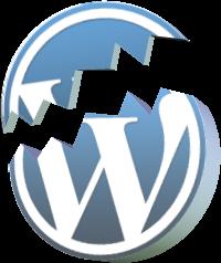 Errores a evitar en tu blog