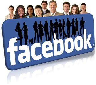 Estrategias de Marketing Facebook