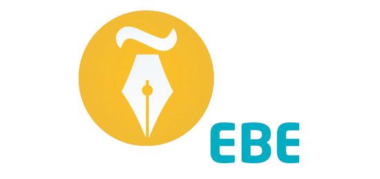 EBE11