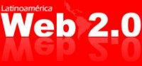 Web 2.0 Latinoamerica