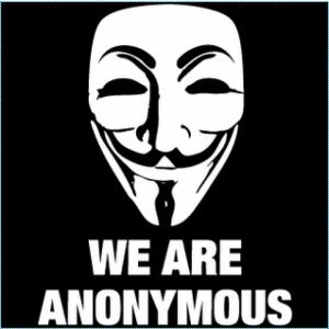 Anonymous hackea página de Universal Music y Justice en venganza por MegaUpload