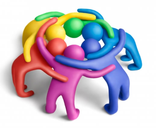 El community manager y un buen equipo, aspectos clave para una buena gestión de las redes sociales, según Esade (1/2)
