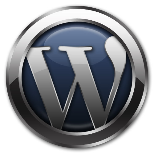 WordPress 3.5 Beta 2 disponible con importantes mejoras (1/2)