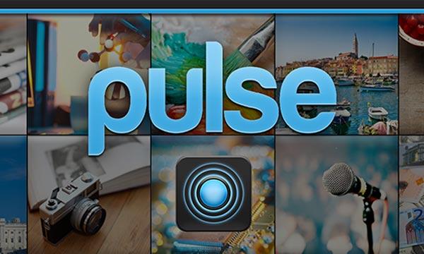 Pulse-se-actualiza-con-interfaz-más-elegante-y-mejores-características