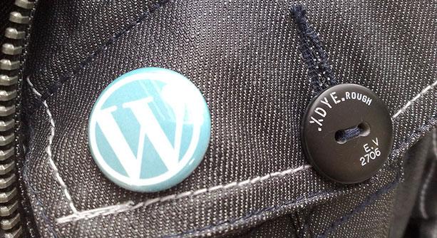 how-to-select-wordpress-theme