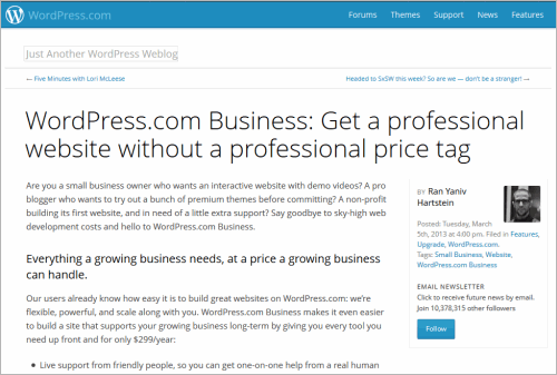 wordpress_com-business-tarif