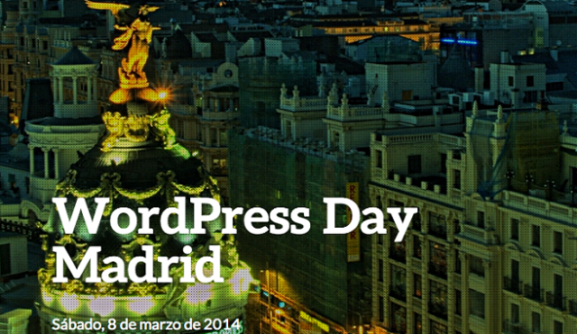 wordpress-day-madrid