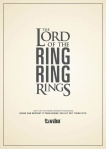 the lord of the rings rings