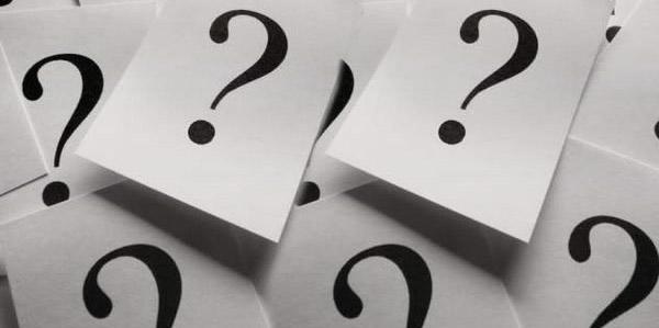 Por qué tener un apartado de preguntas frecuentes en tu página