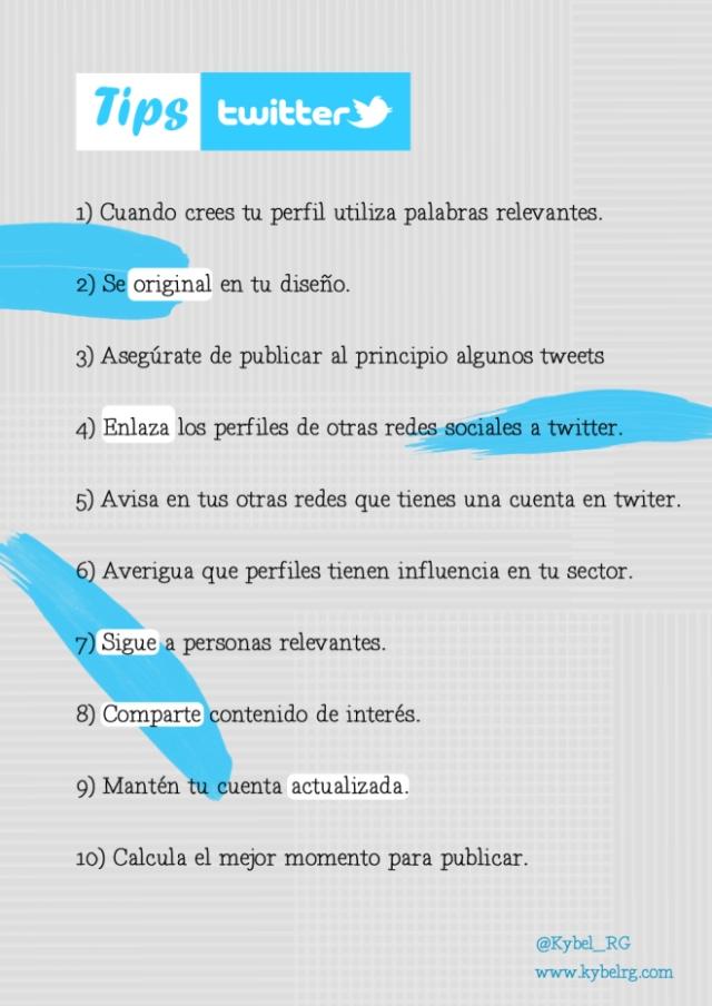 tipsTwitter