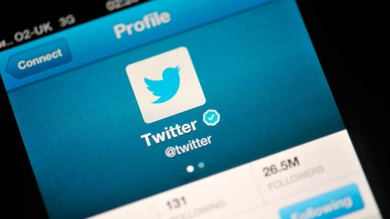 Twitter puso fin al límite de los 140caracteres