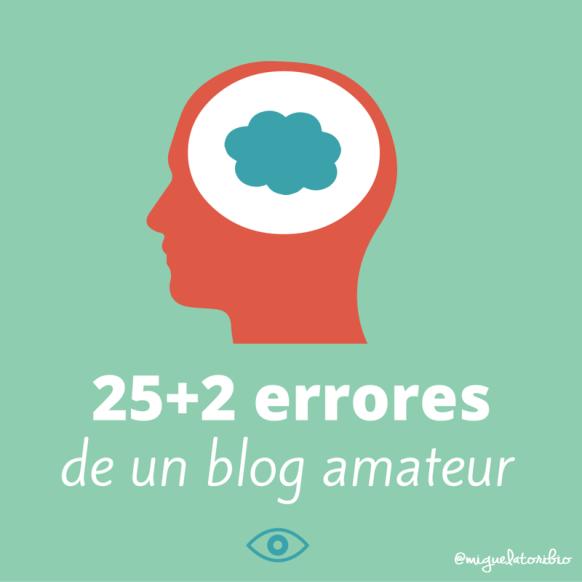 errores-frecuentes-en-un-amateur-blog