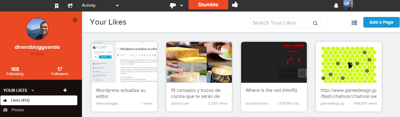 perfil-stumbleupon