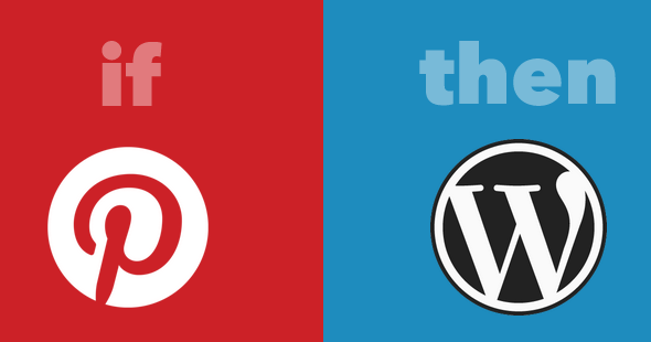 pin-wordpress.png