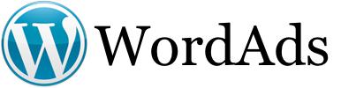 Presentando a WordAds2.0