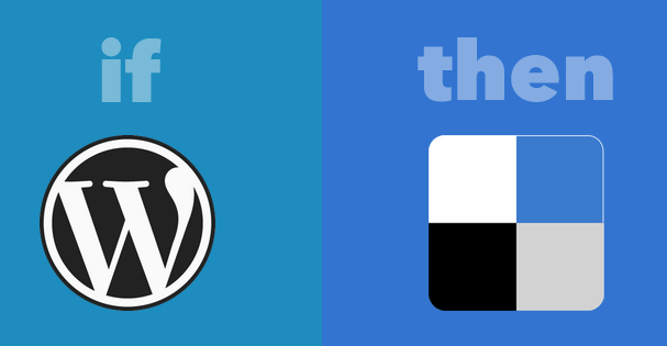 wordpress-delicious