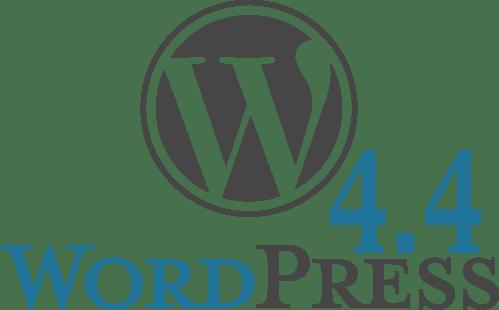 Sobre WordPress 4.4[Video]