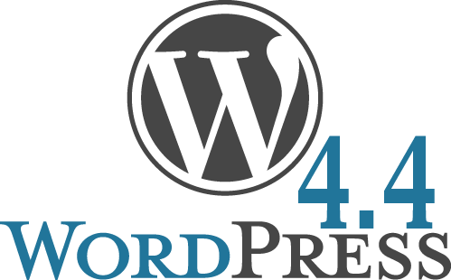 Sobre WordPress 4.4 [Video]