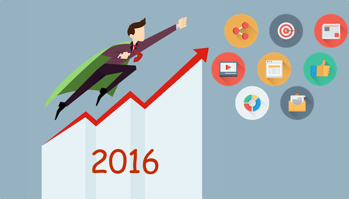 Marketing-Digital-2016
