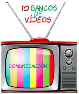 bancosdevideos
