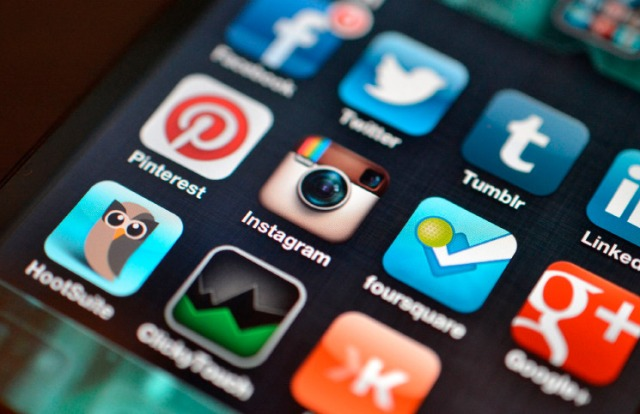 tácticas para mejorar resultados en redes sociales