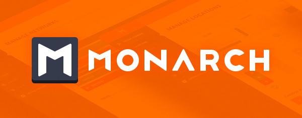 Pluging recomendado: Monarch