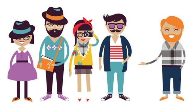 agencias-influencer-marketing