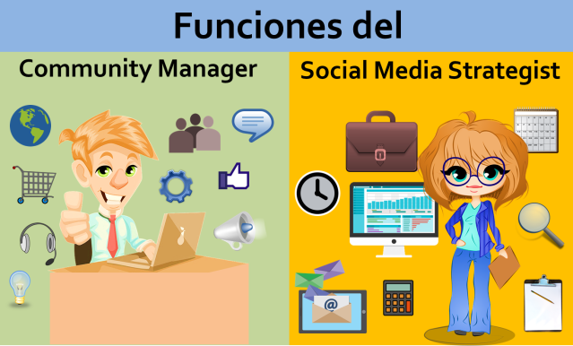 funciones-del-community-manager-y-social-media-strategist