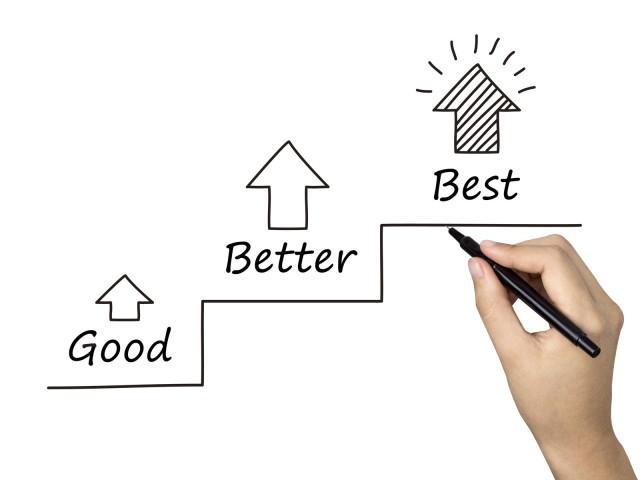 good-better-best-advisor-abbate