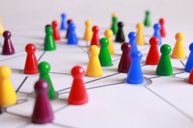 plan-de-medios-sociales-tu-hoja-de-ruta-en-las-redes