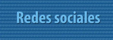 Las nuevas funcionalidades de las redes sociales permiten una mayor interrelación entre los usuarios.