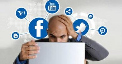 redes-sociales02