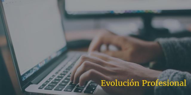 evolucion-profesional-pablo