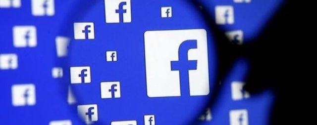 facebook-edit1