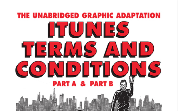 itunes-terms-and-conditions