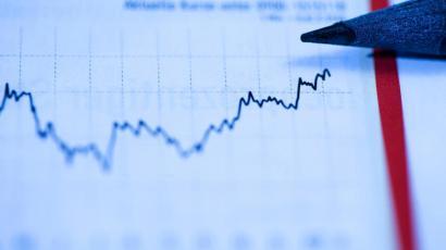 la-ocde-rebaja-las-perspectivas-de-crecimiento-de-la-economia-mundial