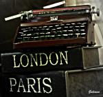 maquina-escribir-4-940x198