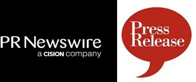 Alianza PRNW y PRCC