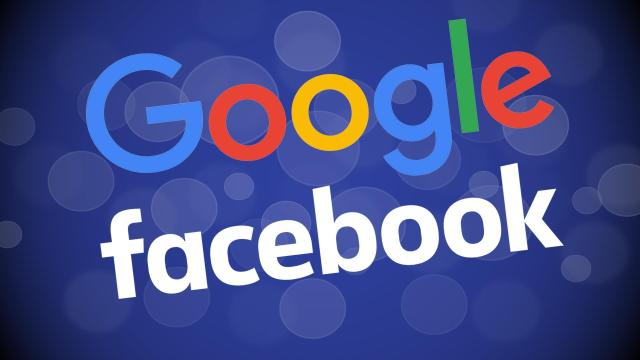 google-facebook1
