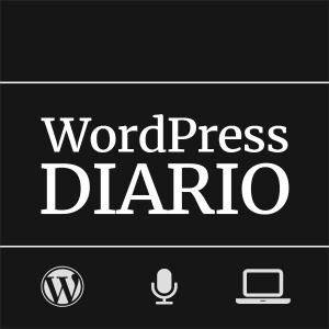 wordpress-diario-podcast-600x600