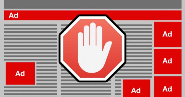 ad-blocking-icon