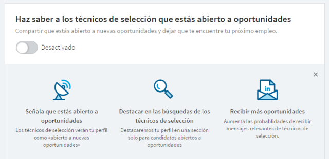 empleos-preferencias-linkedin-765x372