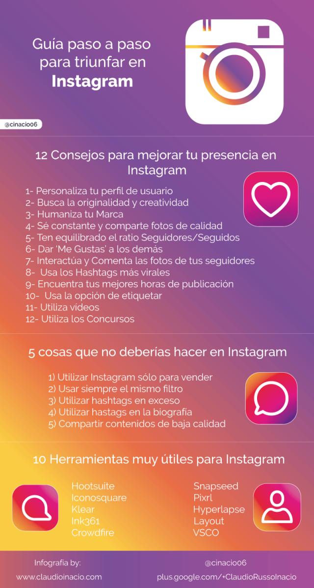 infografia-guia-de-Instagram